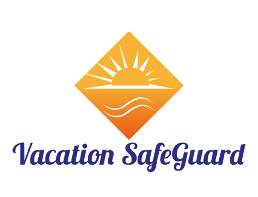 Vacation SafeGuard & INTUITION Announce Strategic Partnership