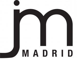 Jim Madrid - An INTUITION Strategic Partner