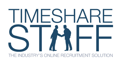 Timeshare Staff Recruitment