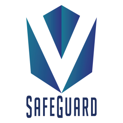 Vacation SafeGuard